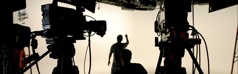 ecommerce video production