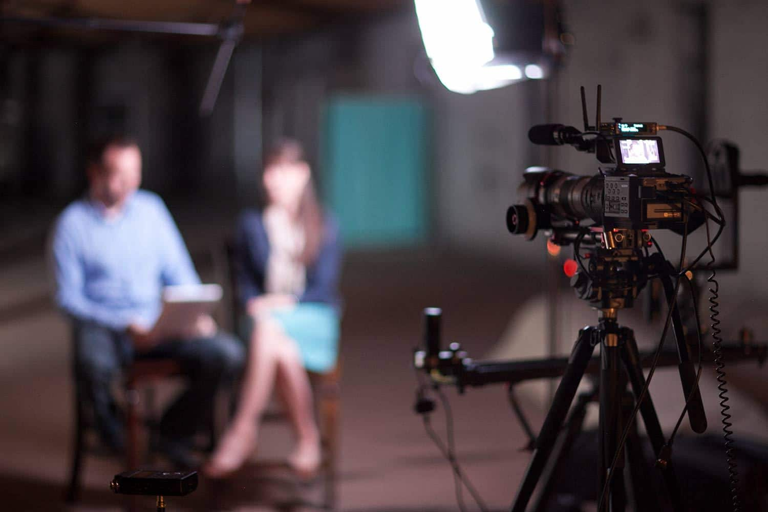 Video Production Insights: Is Shorter Still Sweeter?