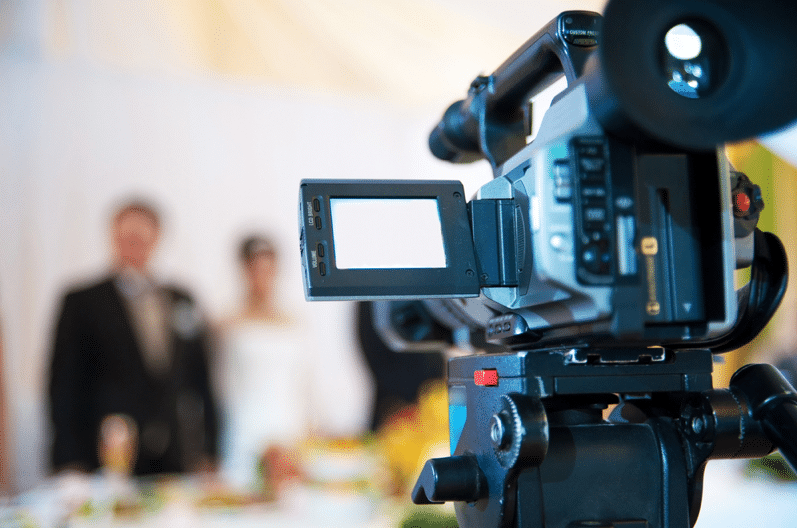 4 Kickstarter Video Production Formats For A Compelling Crowdfunding Campaign