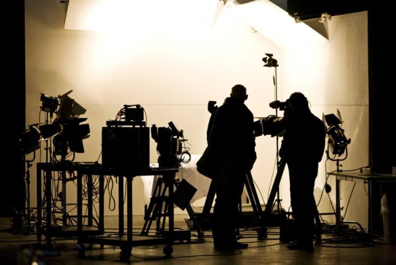 5 Common Mistakes Video Production Companies Often Overlook