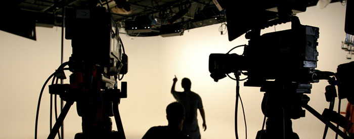 Los Angeles video production company